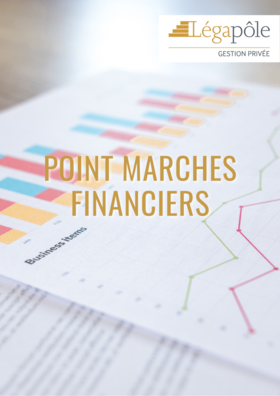 POINT MARCHES FINANCIERS